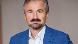 Сергей Носенко